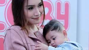 Kenalan dengan si Manis Melody Prima, Yuk!