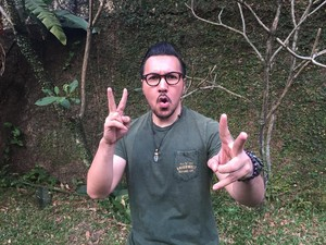 Rayakan Hari Jadi, Naif Akan Rilis Album 7 Bidadari