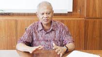 KPK Kembali Panggil Presdir Lippo Karawaci Jadi Saksi Suap Meikarta