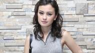 Wajah Kimberly Ryder Dikomen Netizen, Valerie Thomas Membela