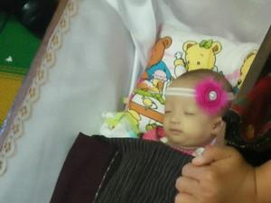 Cerita Pilu di Jakarta: Bayi Debora Meninggal karena Tak Ada Biaya