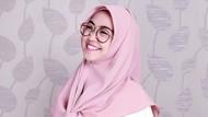Ria Ricis Ngamuk Wajahnya Ada di Spanduk Bahaya Kiki Challenge