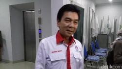 Punya Deputi IV Baru, Menpora Wanti-wanti Penyelewengan Uang Negara