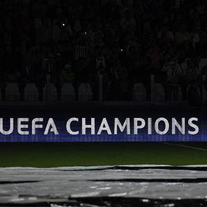 Jadwal Liga Champions: Barcelona Vs Bayern Munich