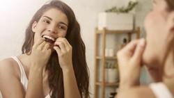 Kesehatan gigi harus jadi perhatian utama, pasalnya ketika Anda tersenyum rentetan gigi yang pertama kali terlihat oleh banyak orang. Begini triknya.