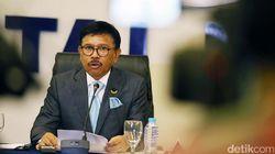 Bikin Konvensi Capres 2022, NasDem Siapkan Panggung untuk Siapa?