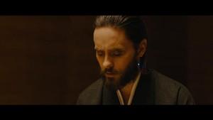 Jared Leto Membutakan Dirinya untuk Syuting Blade Runner: 2049