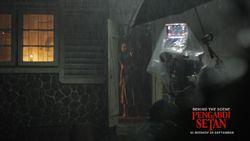 Fakta-fakta Film Pengabdi Setan, Horor Indonesia Terseram 2017!