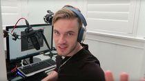 Di Balik Gemerlap YouTuber: Kelelahan Hingga Gangguan Mental