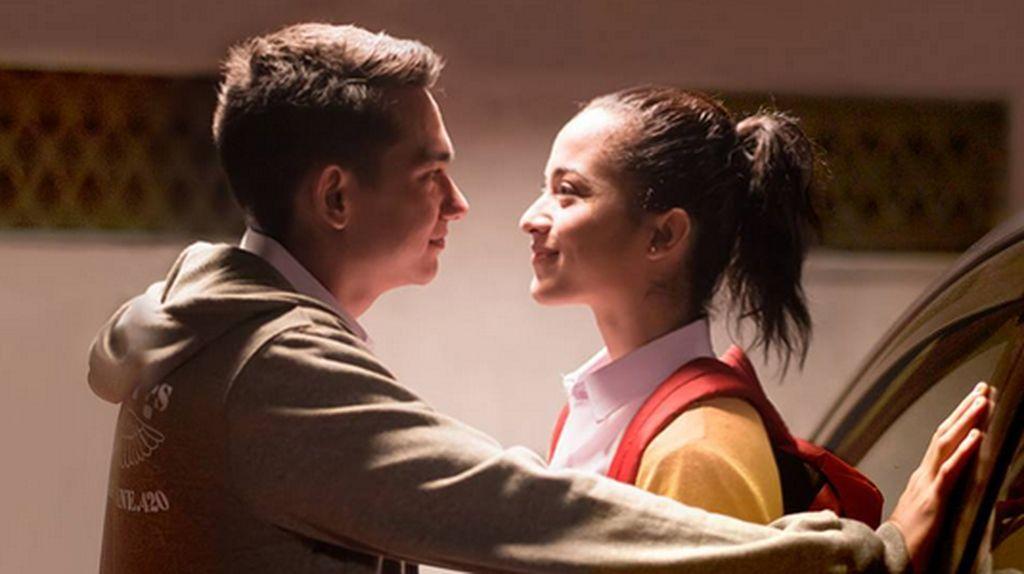 Posesif dan Turah Ramaikan Festival Film di Belanda