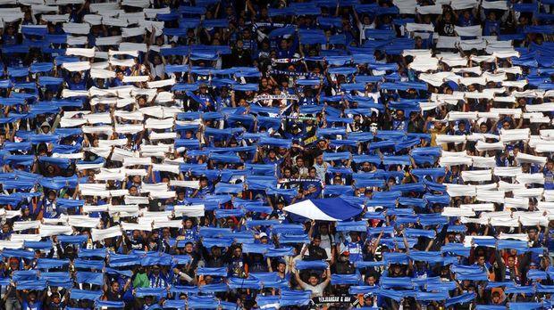 Persib akan menjamu Persiwa di Stadion Si Jalak Harupat.