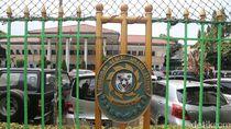 Hakim Vonis Pohon Sengon Pelaku Mati Listrik Sebagian Jawa, Warga Banding