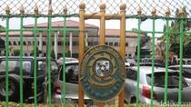 Bea Cukai-Kejagung Digugat agar Tuntaskan Kasus Penyelundupan Brompton-Harley