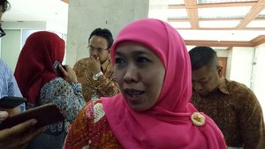 118 Kabupaten dan 98 Kota Bakal Terima Bantuan Pangan Non Tunai