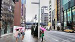 Ini Lho Ginza, Pusat Belanja Orang Tajir di Jepang