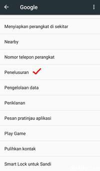 Bisa Ngomong Jawa dan Sunda Sama Google, Begini Caranya