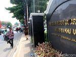 Putusan Praperadilan Irwandi Yusuf Bakal Dibacakan Besok Rabu