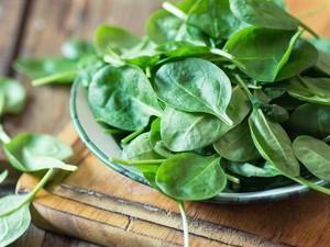 Daftar Sayur dan Buah yang Banyak Mengandung Pestisida