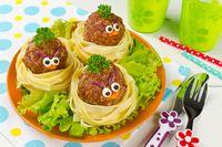 Anak-anak Bisa Nyaman Makan dan Bermain di Restoran Ramah Anak