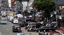 Cerita Pertumpahan Darah Rebutan Lahan Parkir di Makassar