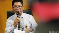 MA Balas Sindir Pimpinan KPK soal Diskon Putusan Koruptor
