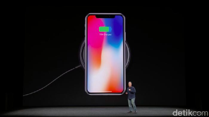 Beli iPhone X di Luar Negeri b6e292e25f