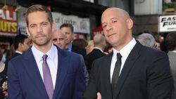 Jawaban Vin Diesel soal Akhir dari Fast & Furious