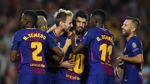Lini Tengah Chelsea Kuat, Barcelona Harus Siap Tempur