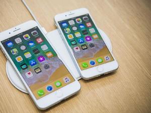 Edan! Gadis Ini Jual Keperawanan Demi iPhone 8