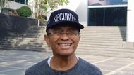 Cerita Dahlan Iskan: Vaksin Nusantara Ringankan Gejala COVID-19