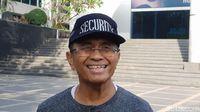 Dahlan Iskan: Asabri Lebih Bisa Diselamatkan Daripada Jiwasraya