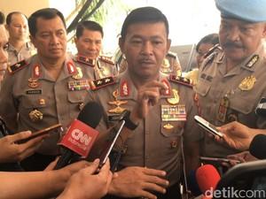 Kapolda Metro akan Tindak Tegas Oknum Polisi Nakal