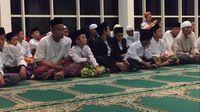 Istri Hamzah Haz Meninggal, DPP PPP Gelar Tahlilan dan Doa Bersama