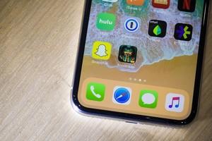 Bos Apple: Jangan Lama-lama Pakai iPhone
