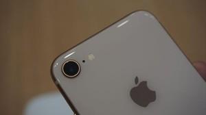 Apple Setop Jualan iPhone 7 Versi 256 GB, Kenapa?