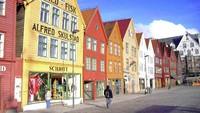 Pakar Norwegia: Corona Sudah Bisa Disamakan dengan Flu