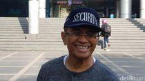 Jokowi Marah-marah ke Menteri, Dahlan Iskan Cerita Dimarahi SBY