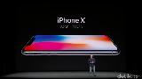 Apple Raup Omzet Rp 1.100 Triliun Akhir 2017