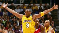 Manfaat Bola Basket, Olahraga yang Membesarkan Nama Kobe Bryant