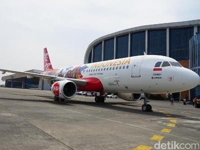 AirAsia Tarik Penjualan, Ini Pernyataan Traveloka