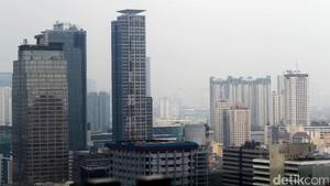 Ekonomi RI Tak Capai Target, Bagaimana Dampaknya ke Investasi?