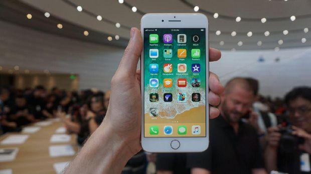 Ssttt... Ini Bocoran Spesifikasi dan Jadwal Rilis iPhone SE 2