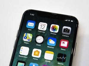 Gadget Apple Sukses Bikin Warga Amerika Kecanduan