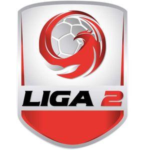 Liga 2 2020: Kompetisi Lanjut 17 Oktober, Format Kompetisi Dirombak
