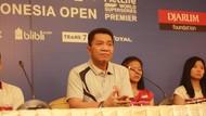 Ditawari Jadi Tuan Rumah Tiga Kejuaraan Bulutangkis, Indonesia Siap?