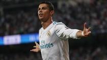 Ini 15 Kandidat Penyerang Terbaik Tim FIFA FIFPro 2018