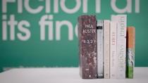 Daftar Buku Impor Bebas Pajak, Termasuk Versi Digitalnya