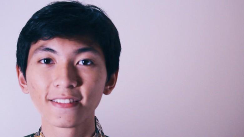 Siswa Asal Indonesia Cetak Prestasi Buat Film di Australia