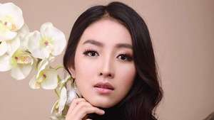 Liu Yifei Jadi Pemeran Mulan, Jika Dibuat Versi Indonesia Siapa yang Cocok?