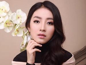 Modelling, Awal Natasha Wilona Mencicipi Manis Industri Hiburan